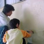 塗装工事勉強塾